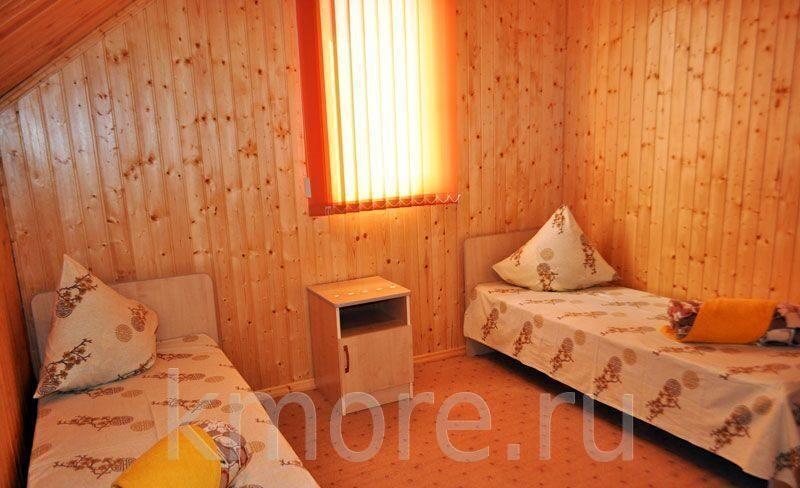 горячие сучки дом солнечный на фруктовой в вардане игры девочек
